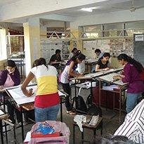 Interior Design Courses Kolhapur